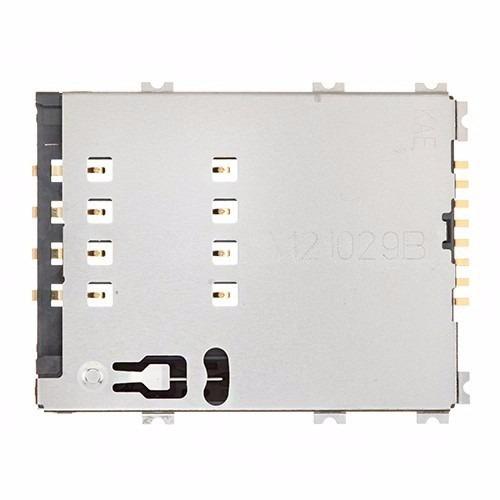 slot sim card samsung gt-i8530 gt-p5100 gt-s5250l gt-p6800