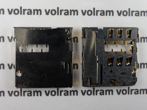 slot sim card samsung samsung i9300 i9500 n7100