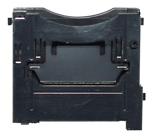 slot socket nintendo 3ds