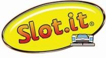 slot.it alfa romeo 33/3 can-am 1/32 slot scalextric carrera