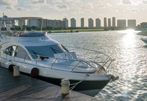 sls harbour beach residences en venta de ensueño  novo cancún quintana roo