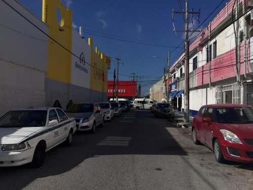 sm 64 calle 6