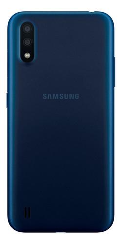 sm-a015mzbecoo galaxy a01  32gb azul 11