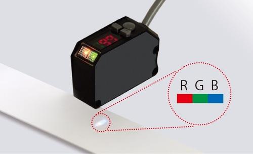 sm18-tcn- sm18-tcp-sm18tn sm18-tp-sensor detector de marcas