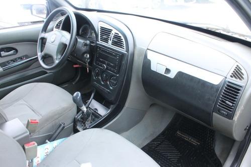 sma 2009 sedan manual 1.8