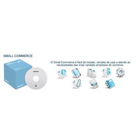 Small Commerce 2020 Original Com Nota Fiscal