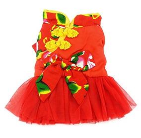 19488846d Vestidos Chinos Tradicionales en Mercado Libre Colombia