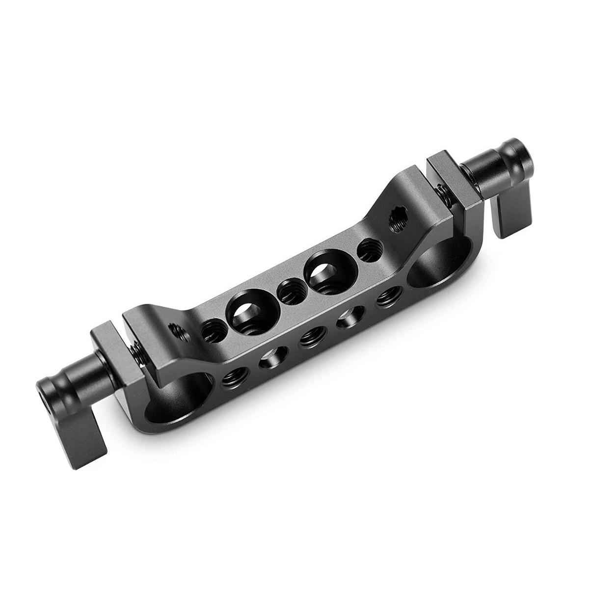 65018ec22 Smallrig Fresca Queso Railblock 15mm Soporte Universal Para ...