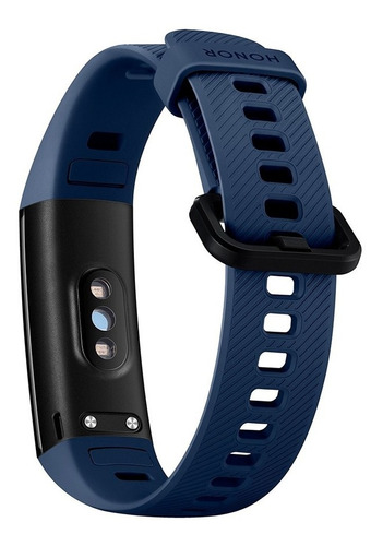 smarband huawei honor band 5 reloj inteligente original full