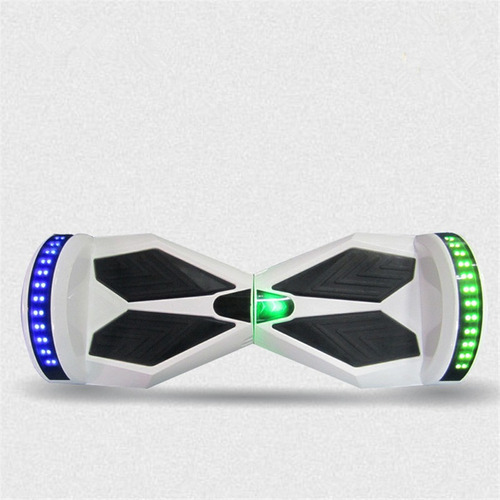 smart balance plus bluetooth patineta electrica beotes
