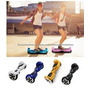 Patinetas Electricas Smart Balance 8 , Bluetooth 2016