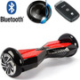 Smart Balance Wheel Scooter Electrico Bluetooth Control Nuev