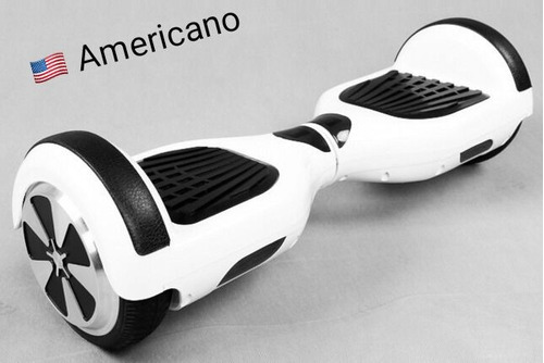 smart balance wheel scooter electrico 2018 bluetooh v2