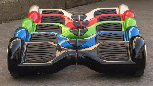 smart balance wheel scooter original hoverboard varios color