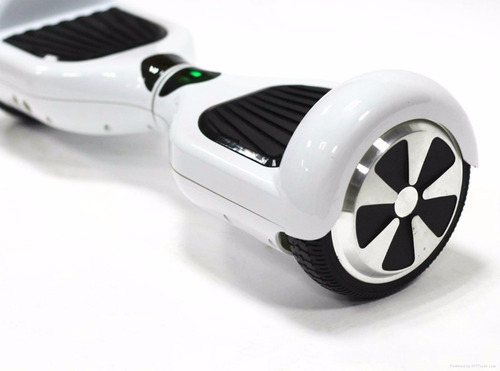 smart balance wheel skate eléctrico original 1año garantia