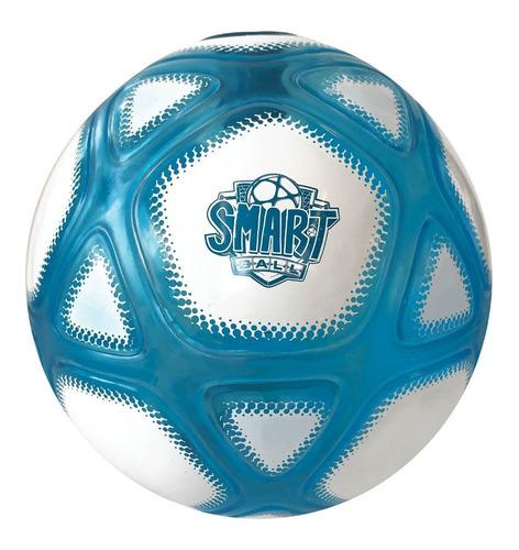 smart ball contadora pelota futbol con contador y luz intek