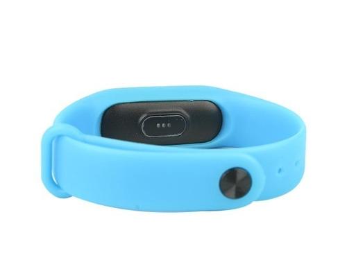 smart band m2 pulsera inteligente sensor ritmo cardíaco c3s