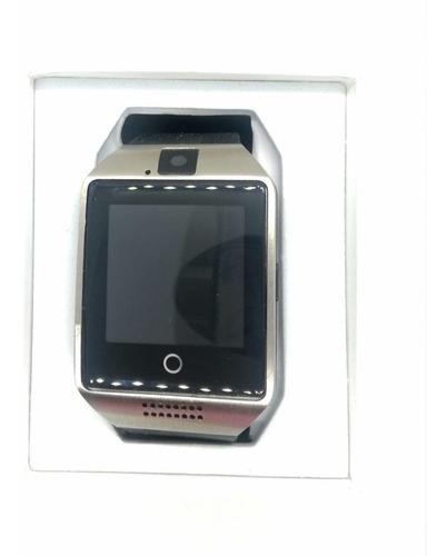 smart band reloj ineligente q18