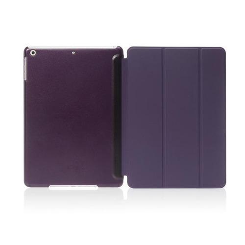smart case finite, ultra delgado para ipad air 2