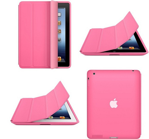 smart case ipad 2,3,4 apple