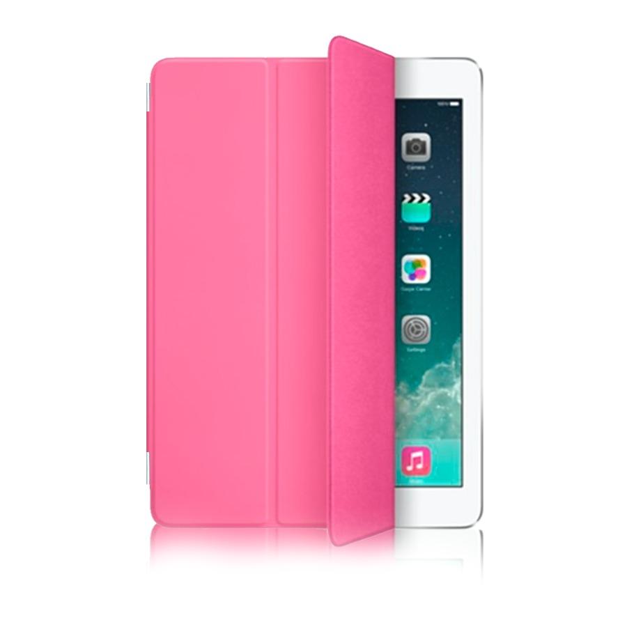 Smart case ipad air 1 air 2 funda tapa inteligente en mercado libre - Ipad 1 funda ...