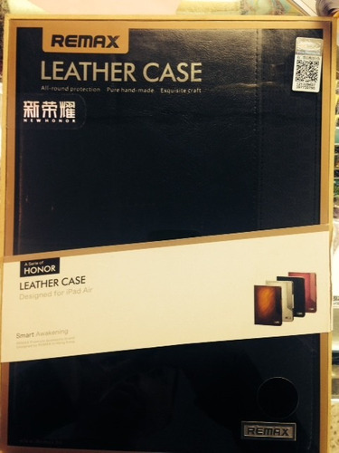 smart case ipad air  gratis lapiz + screen protector