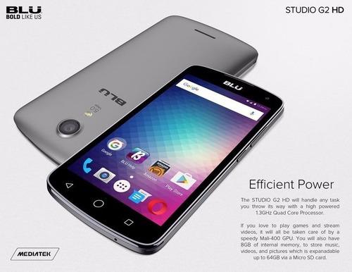smart cel blu origin studio hd 8gb 1gbram android 3g dualchi