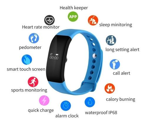 smart celular smart watch