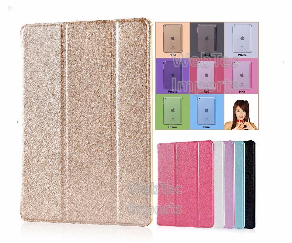 Smart cover ipad mini 1 2 y 3 funda regalos webtec en mercado libre - Ipad 1 funda ...