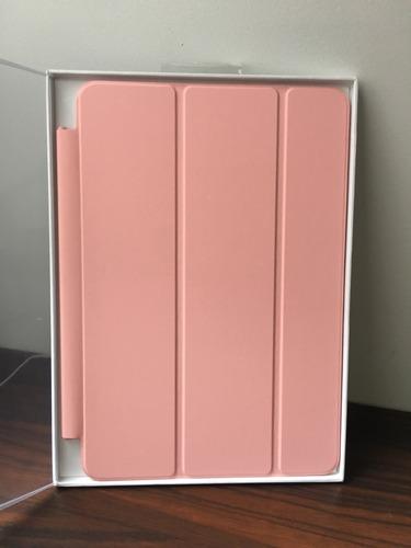 smart cover ipad mini 4 rosa mkm32bz/a original
