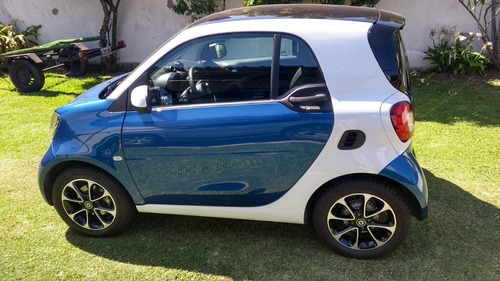 smart fortwo 1.0 play fortwo 1.0 play