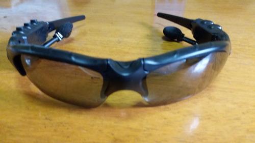 smart glass - lentes deportivos