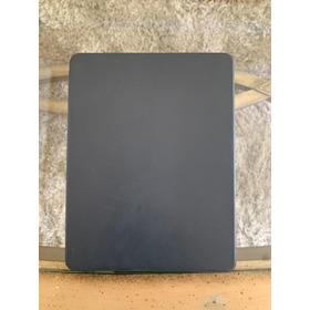 Smart Keyboard Apple Para iPad Pro 12.9
