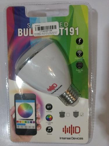 smart led buld id-bt191