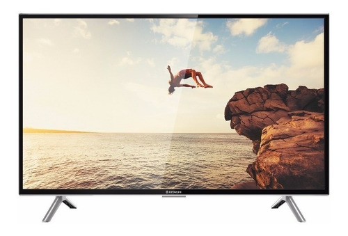 smart led tv hitachi 32 netflix youtube android le32smart17