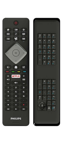 smart led ultra delgado tv 32 hd 32phg5833/77