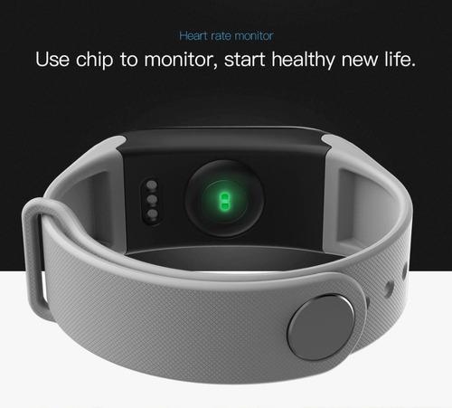 smart monitor ios