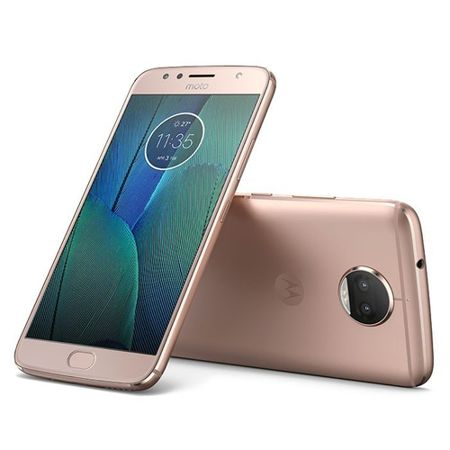 smart phone celular