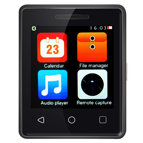 smart phone, smartphone