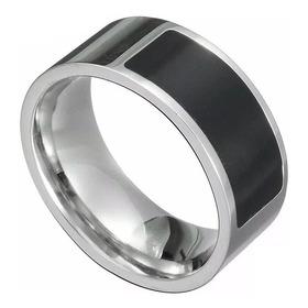 Smart Ring Anillo Inteligente Kinco Nfc Envío Internacional!