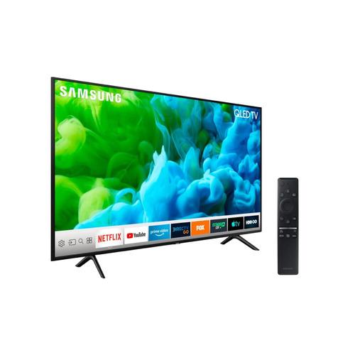 smart samsung televisor