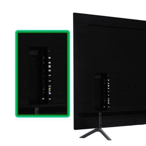 smart samsung televisores