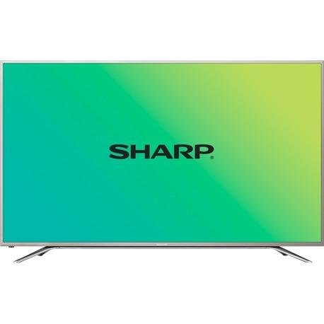 smart sharp led