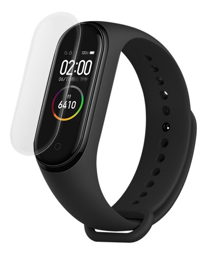 smart smartwatch watch