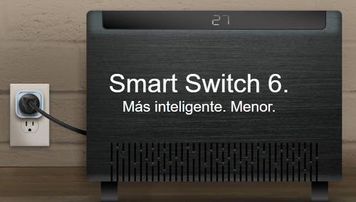 smart switch-enchufe inalám-aeotec-z wave-casa inteligente