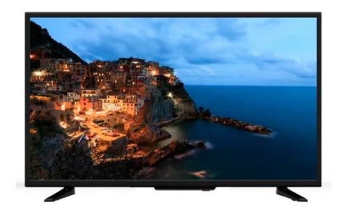 smart tv 32 bixler netflix youtube tda con retiro