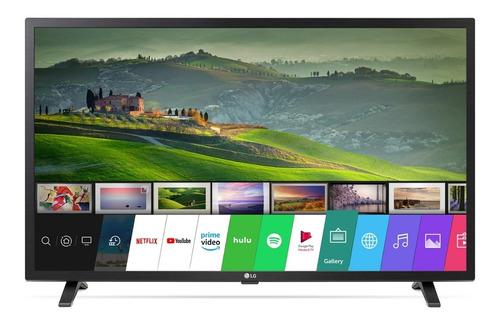 smart tv 32'' hd lg 32lm630b - garantía oficial
