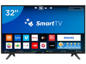 PHILIPS 46PFL6605D77 SMART TV WINDOWS VISTA DRIVER