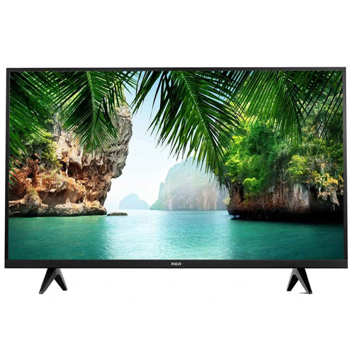 smart tv 32  hd rca l32nxtsmart