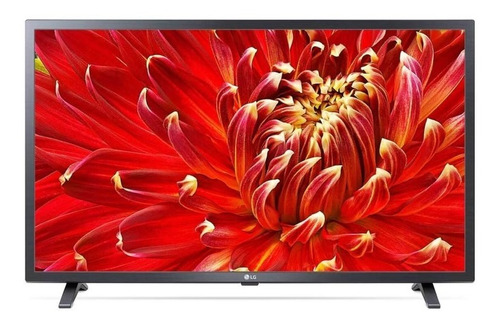 smart tv 32'' lg 32lm630b led' hd wifi hdmi youtube netflix